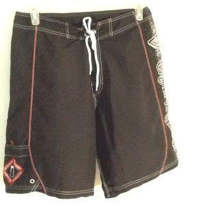 Guinness Board Shorts | Size 34
